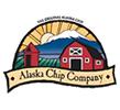 Alaska Chip Company