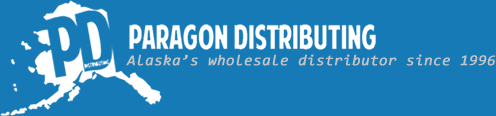 Paragon Distributing