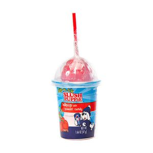 Kids Candy