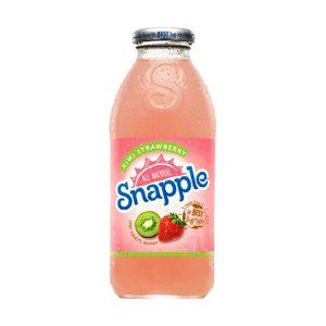 Dry Juice